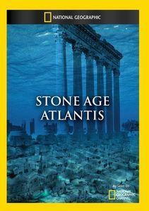 Stone Age Atlantis