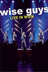 Live in Wien [Import]