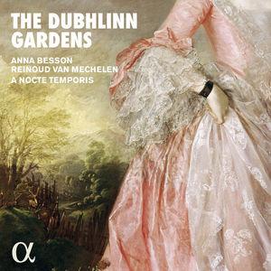 Dubhlinn Gardens