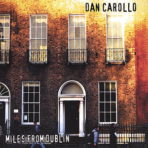 Miles from Dublin
