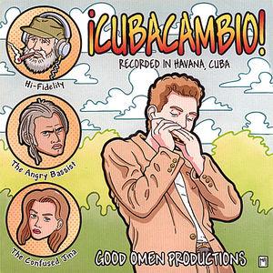 Cubacambio