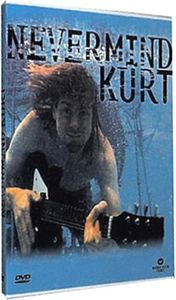 Nirvana: Nevermind Kurt [Import]