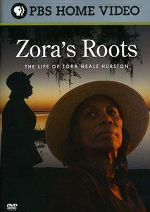 Zora's Roots