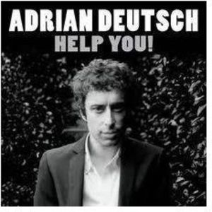 Help You [Import]