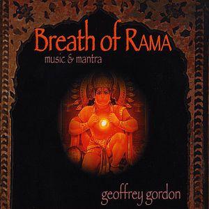 Breath of Rama