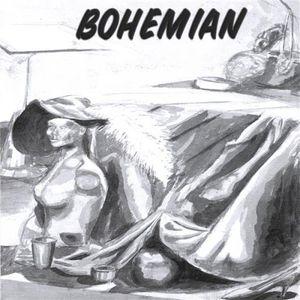 Bohemian