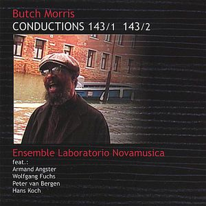 Conductions 143/ 1 143/ 2