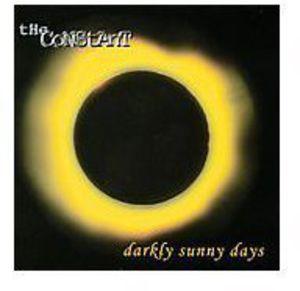 Darkly Sunny Days