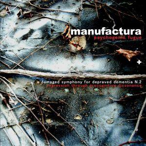Psychogenic Fugue Damaged Symphony Depraved 2
