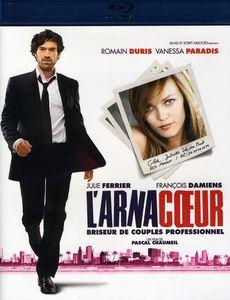 L'Arnacoeur (Heartbreaker) [Import]