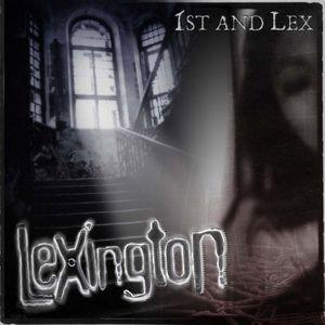 1st & Lex