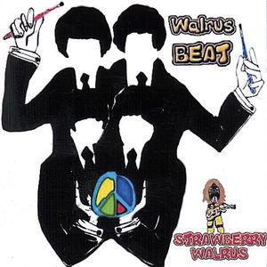 Walrus Beat