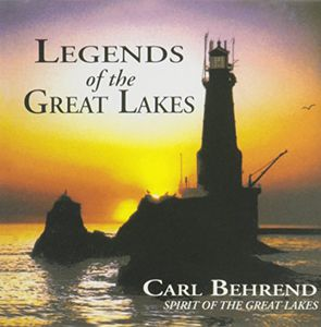 Legends of the Great Lakes