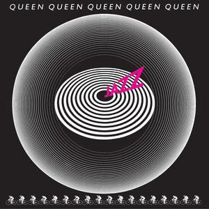 Jazz , Queen