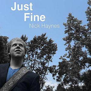 Just Fine