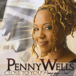 Close to You Penny Sings Burt