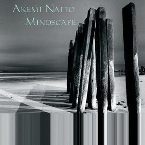 Music of Akemi Naito