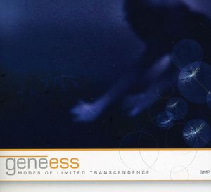 Modes of Limited Transcendence