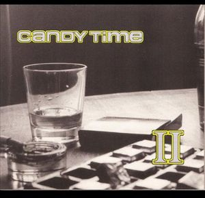 Candy Time 2