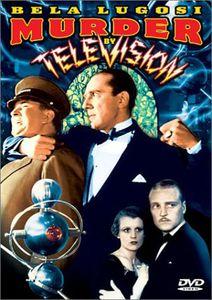 Murder by Television