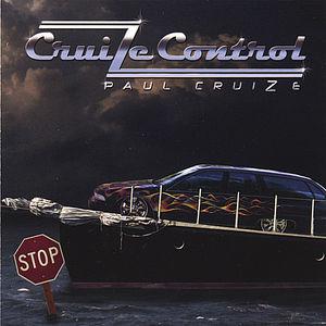 Cruize Control
