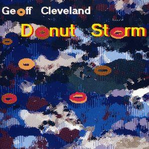 Donut Storm