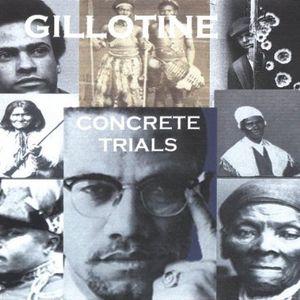 Concrete Trials