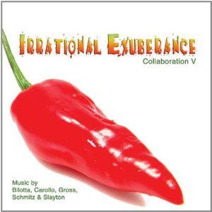 Irrational Exuberance /  Various