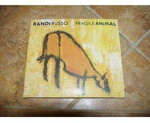 Fragile Animal