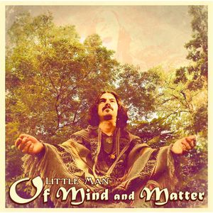 Of Mind & Matter
