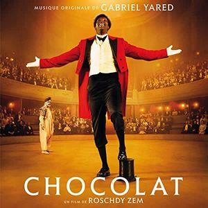 Chocolat (Original Soundtrack) [Import]