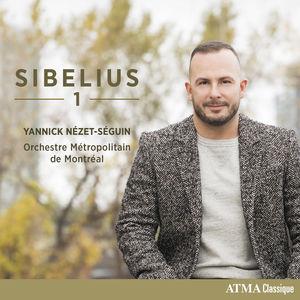 Sibelius 1