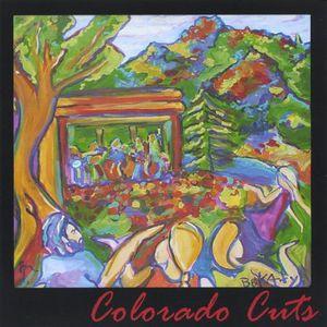 Colorado Cuts /  Various