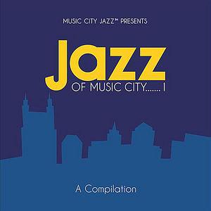 Jazz of Music City 1