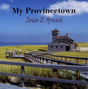 My Provincetown