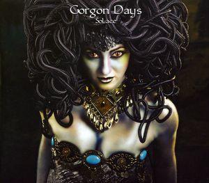 Gorgon Days