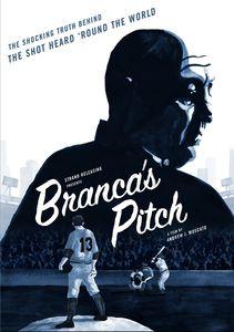 Branca's Pitch