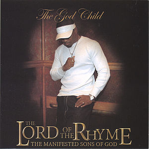 Lord of Rhyme