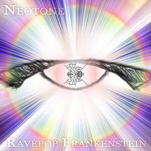 Ravepop Frankenstein