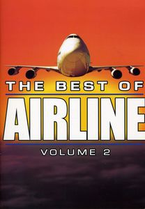 The Best of Airline: Volume 2 [Import]