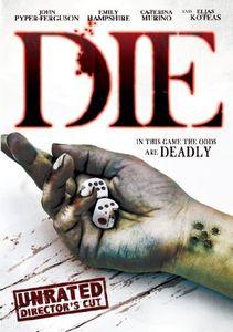 Die [Import]