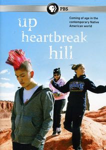 Up Heartbreak Hill