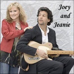 Joey & Jeanie