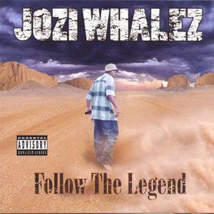 Follow the Legend