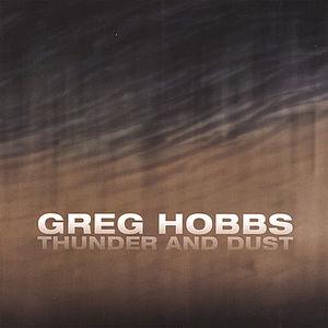 Thunder & Dust