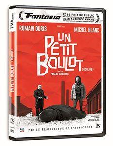 Petit Boulot [Import]