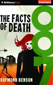 FACTS OF DEATH