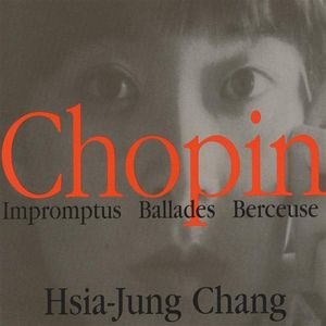 Chopin Complete Preludes
