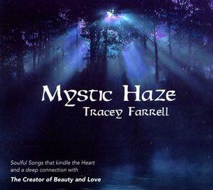 Mystic Haze