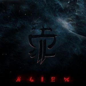 Alien [Import]